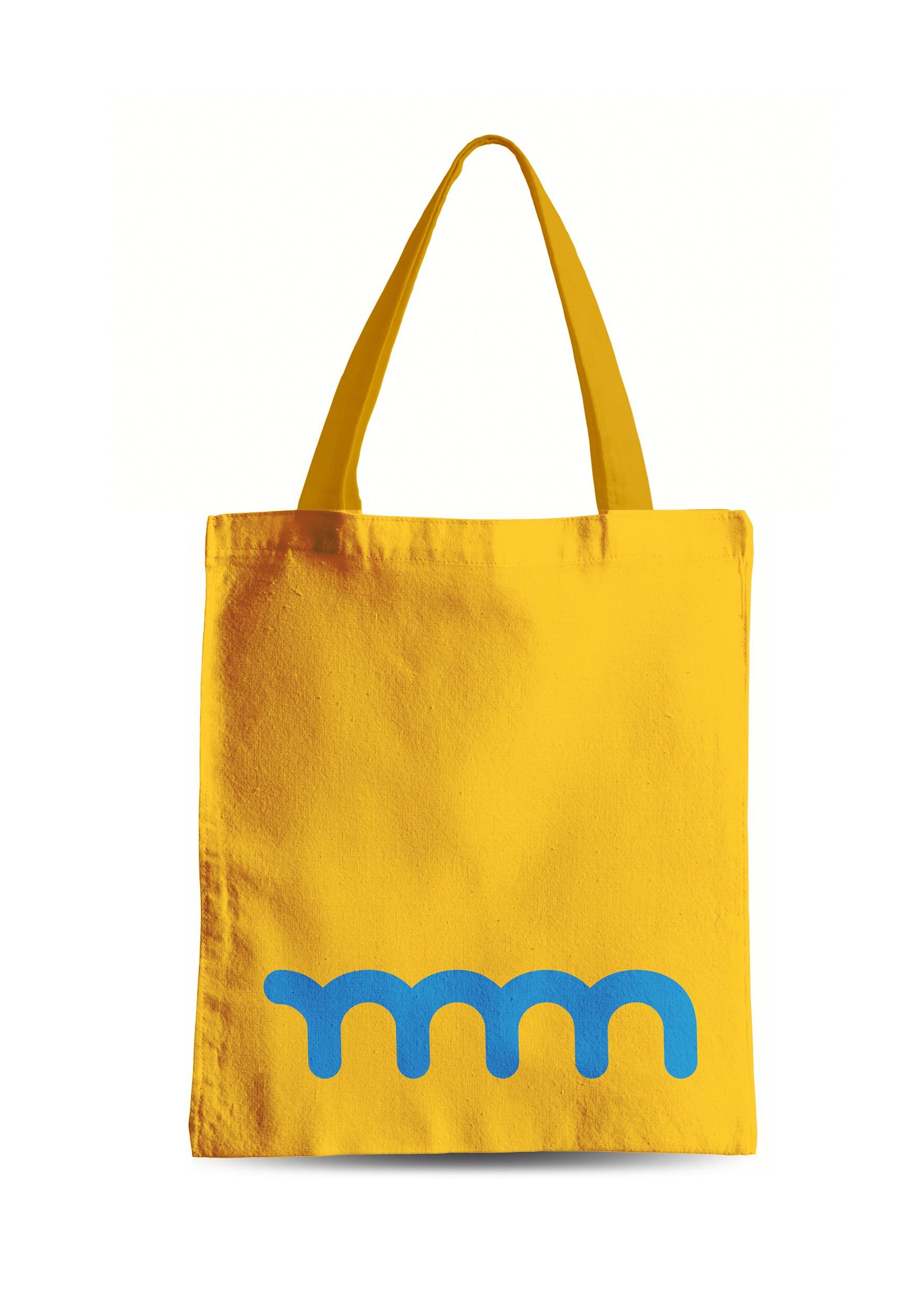 bag_mock_up_3